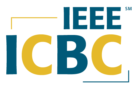IEEE Will Run Virtual Conference on 3-6 May 2021