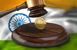 govt banning bitcoin in india