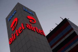 Airtel said it will utilize Qualcomm's open RAN-based platform to roll out virtualised networks.