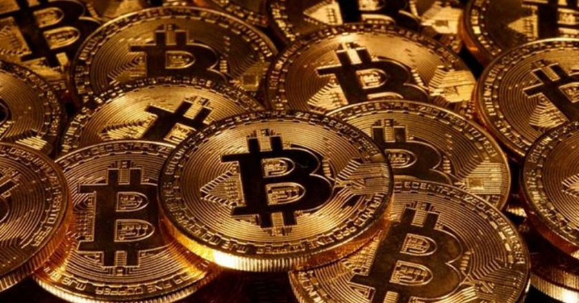 Bitcoin trading likely to attract Income Tax, 18% GST: Reports