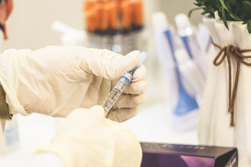 Brazil signed a contract to buy 20 million covid vaccines from Bharat biotech of India