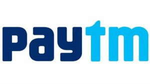 Paytm Payments Bank on Tuesday said it has won 82 percent of dispute cases on behalf of FASTag users with toll plazas in 2020 and facilitated refund of wrongly deducted toll charges to 2.6 lakh customers