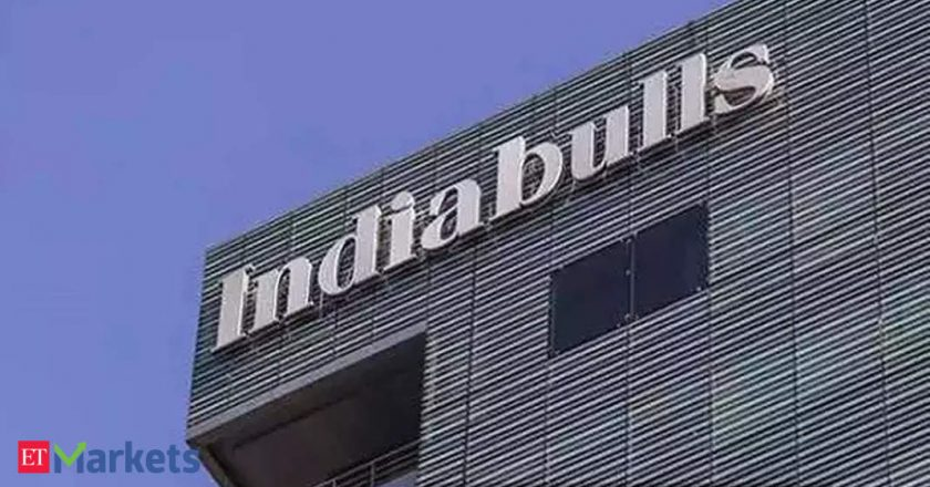 Indiabulls Housing Finance (IBH) raises ₹1,091 crores through foreign currency convertible bonds