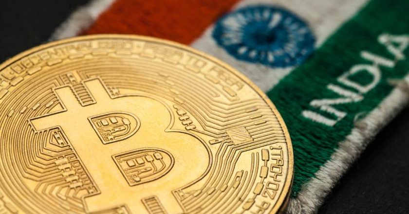 India's Largest Crypto $2 Billion In Trading Volumes