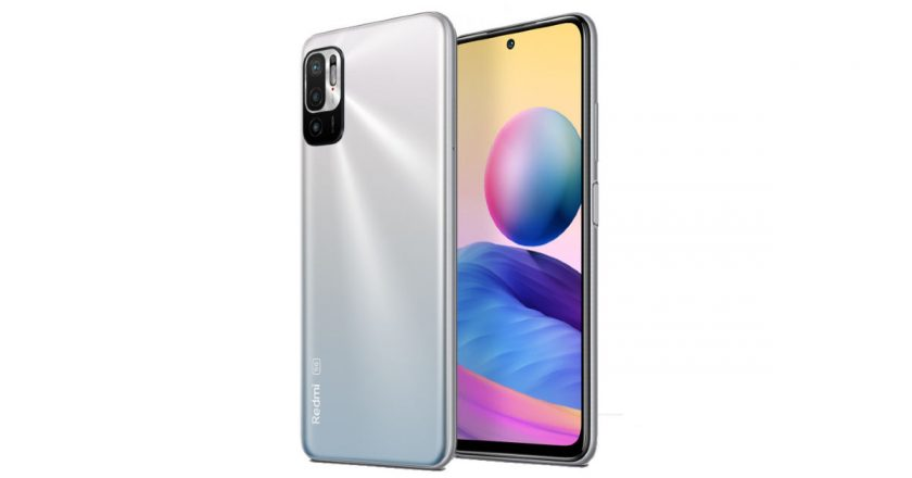 Get your hands on Redmi Note 10 today!!!!