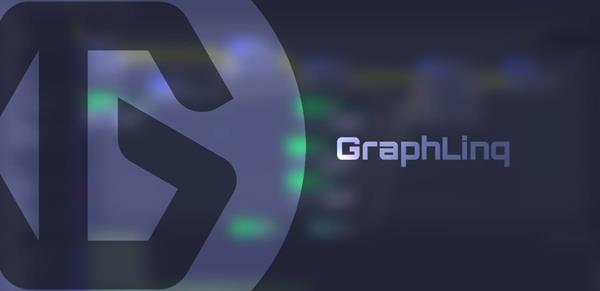 Automated Blockchain Functions in GraphLinq Protocol
