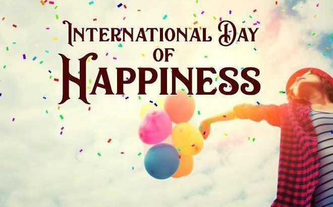 International Happiness Day 2021: History, Theme and Importance