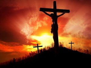 Why Do We Good Friday: Wishes|Quotes|Messages|Shayari|History of Good Friday