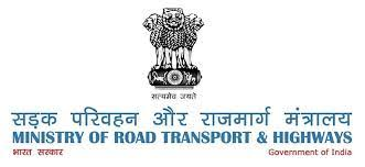 Great news: no need to visit RTO office for driving license renewal, and other 18 services