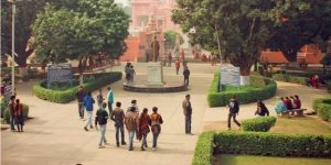 reopening of universities in mizoram from 1st march
