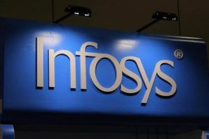 Infosys-on-14-April-consider-to-buyback-of-equity-shares