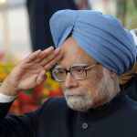 Dr. Mahmohan Singh Gives Suggestions To PM Modi for the Pandemic.