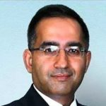 Amit Chadha appointed as MD and CEO of L&T Technology Services