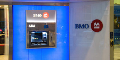 Canadian Banks Cut Workforces To Invest In Technology
