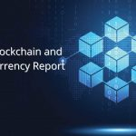 Global Blockchain and Cryptocurrency Report 2021: Complete Analysis