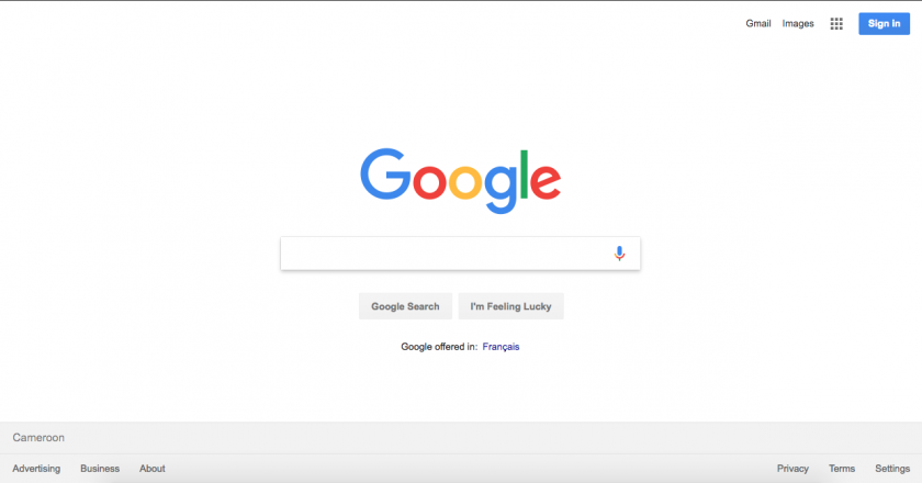Big Update On Google Chrome: Changes You Might See