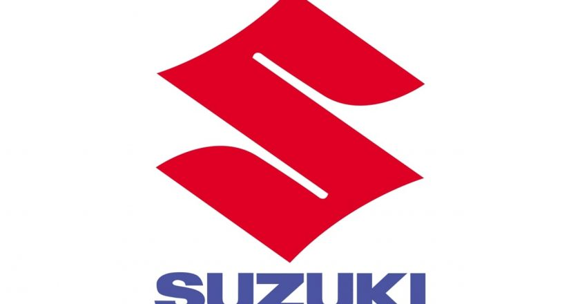 Suzuki, the parent company of Maruti, will collaborate with Toyota to develop new electric vehicles