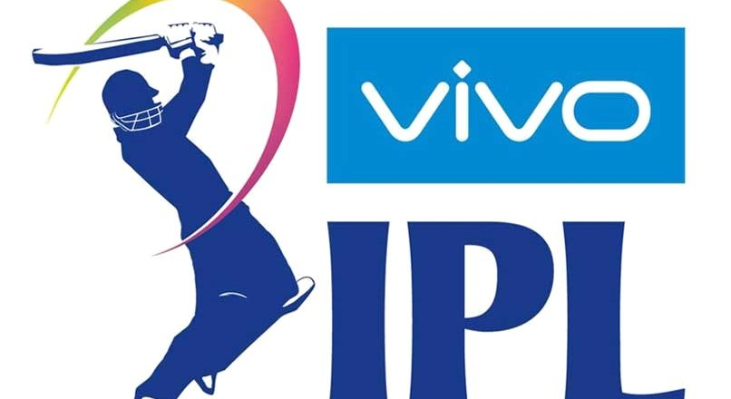 IPL 2021: RR Vs PBKS – When and Where to Watch The Match