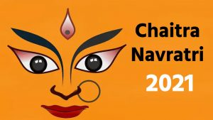 Chaitra-Navratri-2021-Reason-why-We-didn't-Eat-Onion-and-Garlic-During-Navratri-History-Wishes-Lucky-Colour-of-the-Day