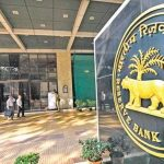 Indian Banks Trying To Use Reserve Bank of India Money in Trade Strategy