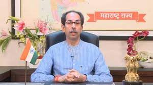Maharashtra lockdown is not decided yet: Uddhav Thackeray meeting with the task force