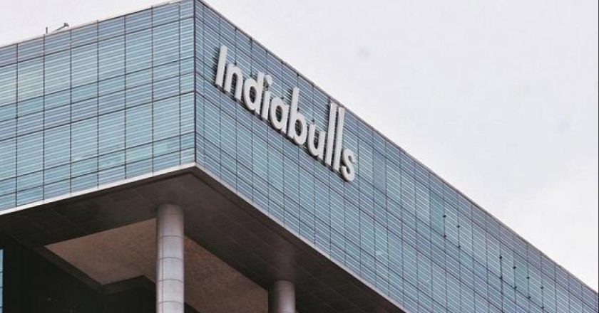 Indiabulls Housing Finance says that Crisil has Stabilized the Upgrade