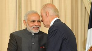 PM-Modi-speaks-with-Biden-on-the-Phone-over-COVID-19