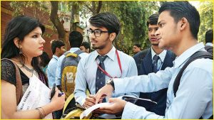 The-Decision-of-Cancellation-of-CBSE-Class-12-Board-Exam-may-be-Announced-Today