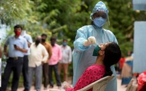 As-the-boom-in-COVID-19-cases-ICMR-chief-says-most-countries-will-remain-closed-for-6-8-weeks