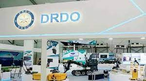DCGI  Has Approved The Emergency Use of DRDO Developed 2-DG as an Alternative Therapy for Covid-19 Patients