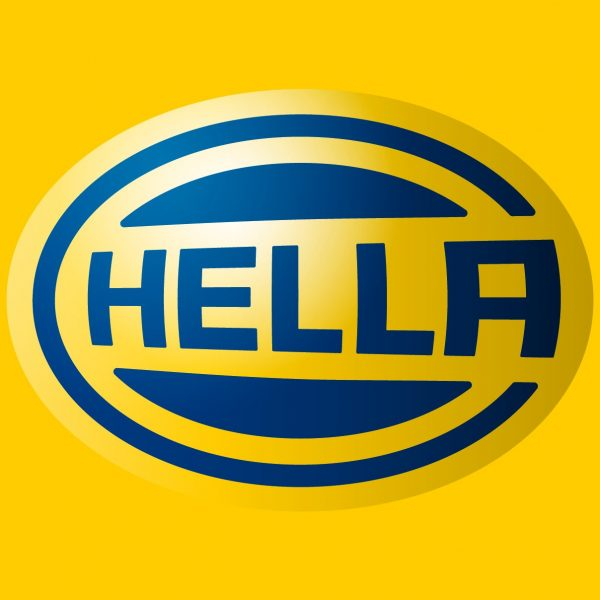 HELLA launches series development of the  new 77GHz radar technology for passenger cars