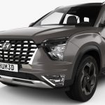 The Hyundai Alcazar is expected to have a big impact in the 7-seater SUV segment