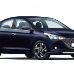 The launch of the new-generation Hyundai Verna is scheduled for late next year