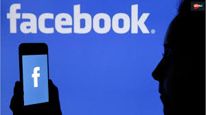 Facebook is Aiming to Comply With Provision of The IT Rules