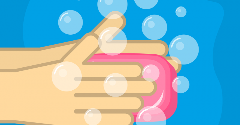 World Hand Hygiene Day 2021: Slogan, Campaign, And Quotes
