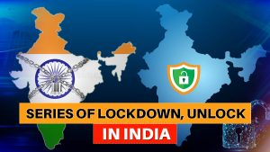 Check-Out-Unlocking-in-Some-State-of-India-due-to -Improved-COVID-19-Situation