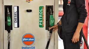 Raise in Petrol and Diesel Prices After Assembly Elections