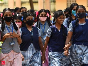 12th-cbse-board-exams-will-be-from-july-15-to-august-26-and-exam-pattern-will-slightly-change