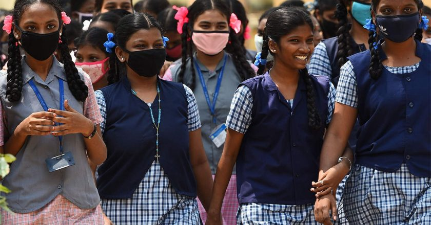 12th CBSE Board Exams will be from July 15 to August 26 and Exam Pattern will Slightly Change