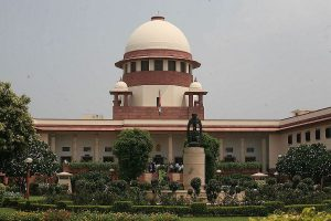 Consider-imposing-lockdown-to-tackle-2nd-wave-of-COVID-Supreme-Court-to-Centre-and-States