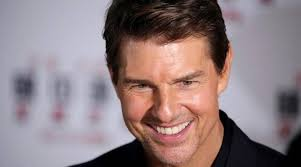 Mission Impossible 7 is scheduled to be released on May 27, 2022.
