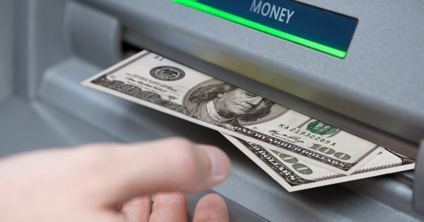 ATM Cash Withdrawal Rules have Changed: RBI