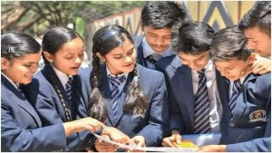 cbse-cisce-12th-30-30-40-result-formula-explained-everything-you-should-know