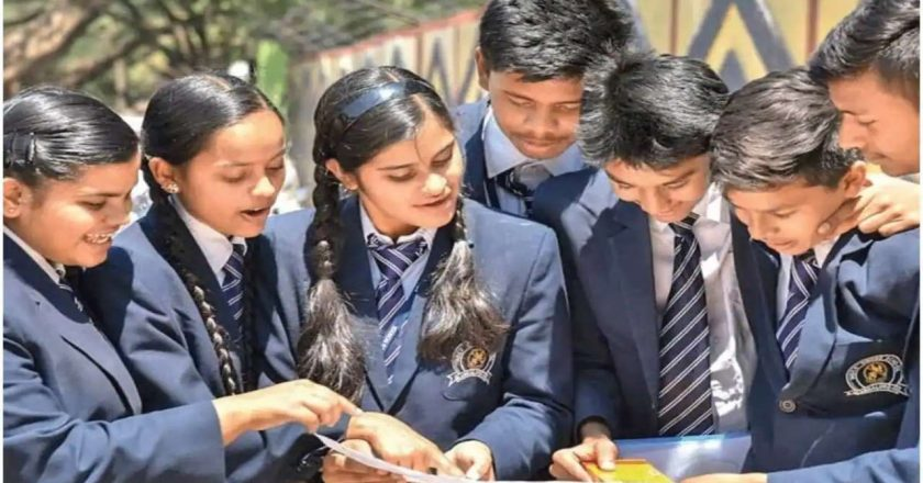 CBSE, CISCE Class 12 30:30:40 Result Formula Explained: Everything You Should Know
