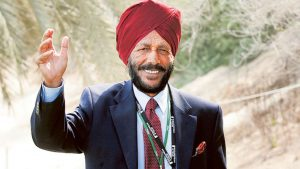 milkha-singhthe-flying-sikh-passes-away-at-91-due-to-covid-complications