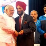 Milkha Singh Death makes Everyone Shocked and Emotionalfrom Bollywood to Politicians