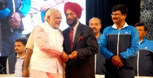 milkha-singh-death-makes-everyone-shocked-and-emotional-from-bollywood-to-politicians
