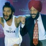 """Remembering Milkha Singh """"Life Story"""" Which will Continue to Inspire Young Athletes"""