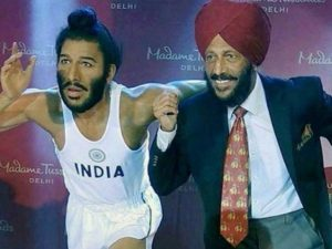 remembering-milkha-sikh-life-story-which-will-continue-to-inspire-young-athletes