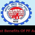 PF Account Must Be Linked to Aadhar Card from June 1, As Non-Compliance May Create A Big financial Issue